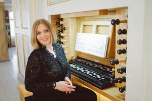 Олеся_Кравченко_2015_organ